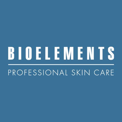 rolfsalon bioelements skin products
