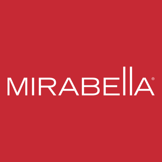rolfsalon mirabella makeup products