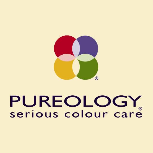 rolfsalon pureology salon products