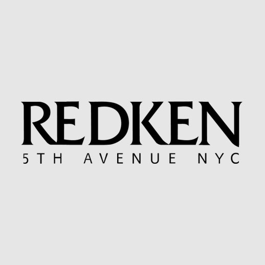 rolfsalon redken salon products
