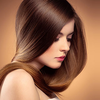 Hair-Treatments-Wilmette-IL