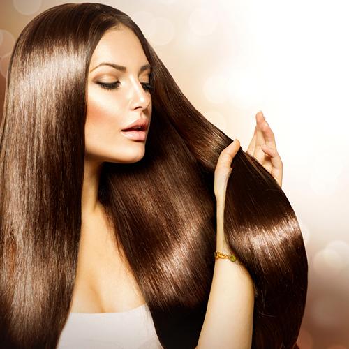 rolfsalon hair salon services