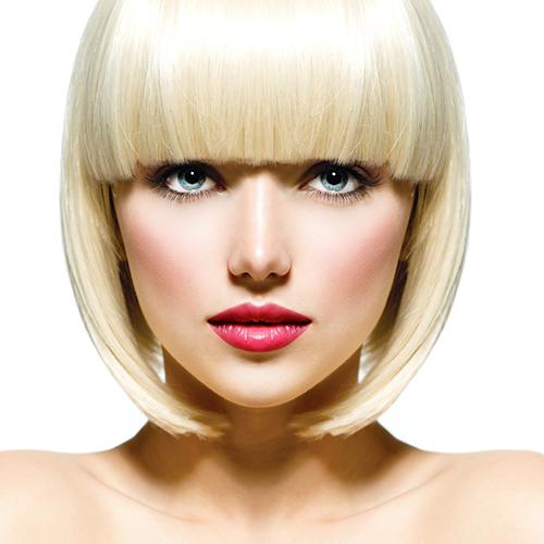 rolfsalon makeup services