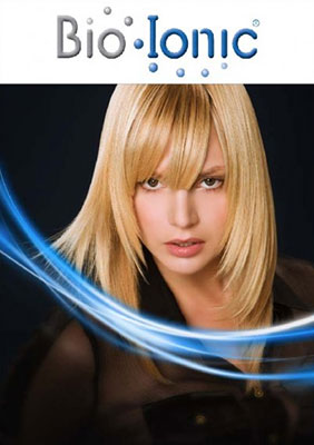 Bio-Ionic-Professional-Haircare-Salon-IL