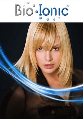 Bio-Ionic-Professional-Haircare-Salon-IL