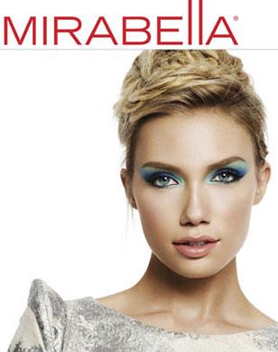 Mirabella-Mineral-Makeup-Salon-Wilmette-IL