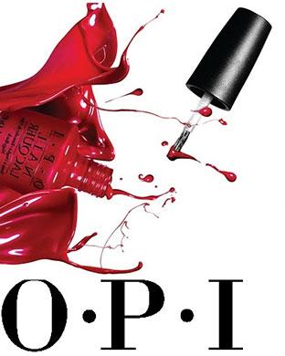 OPI-Nail-Salon-Wilmette-IL