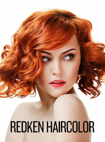 Redken-Hair-Color-Salon-Wilmette-IL