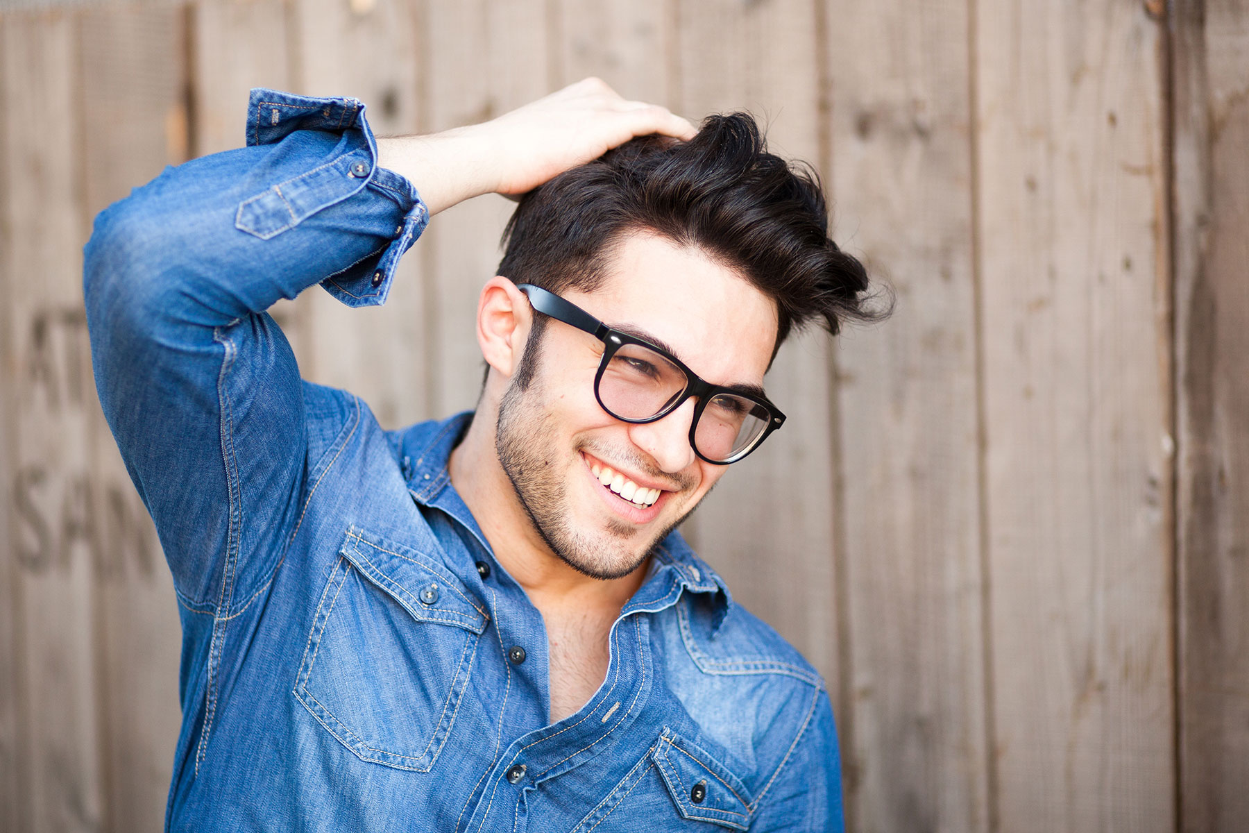 rolfsalon wilmette mens hair salon